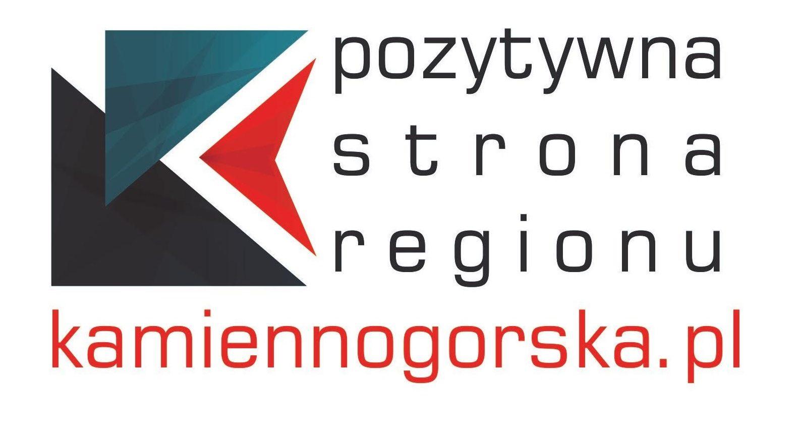 kamiennogorska.pl – pozytywna strona regionu